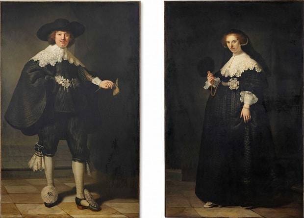 Pendant_portraits_of_Maerten_Soolmans_and_Oopjen_Coppit