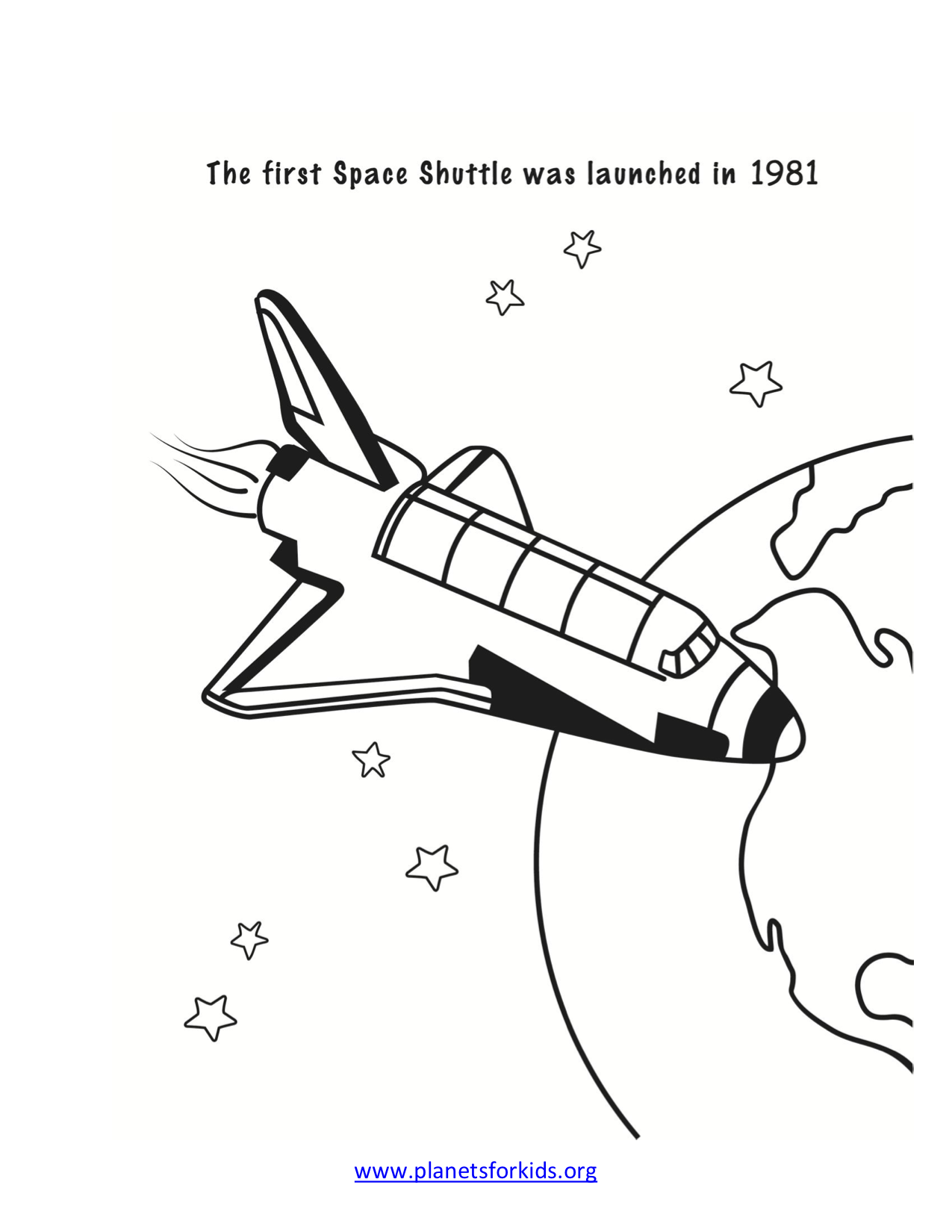 https://www.planetsforkids.org/coloring.html